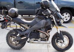 Buell Ulysses XB12X 2006 #8 | Cool Bikes | Pinterest | Engine types ...