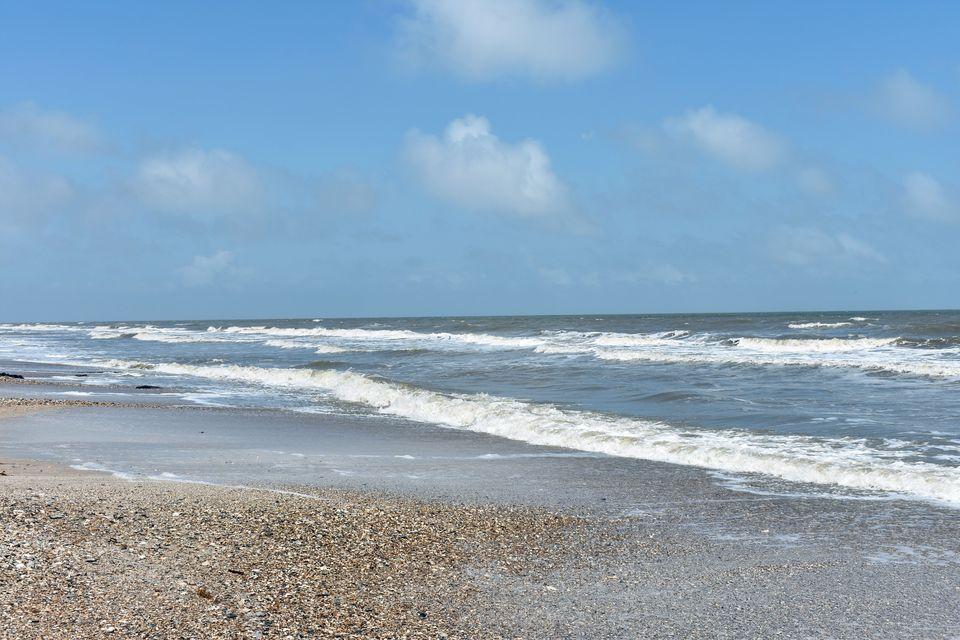 7 Great Weekend Getaways From Houston Southwest Usaweekend Tripshoustonweekend Best Beaches Near