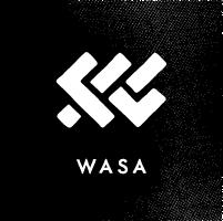 WASA Industries™