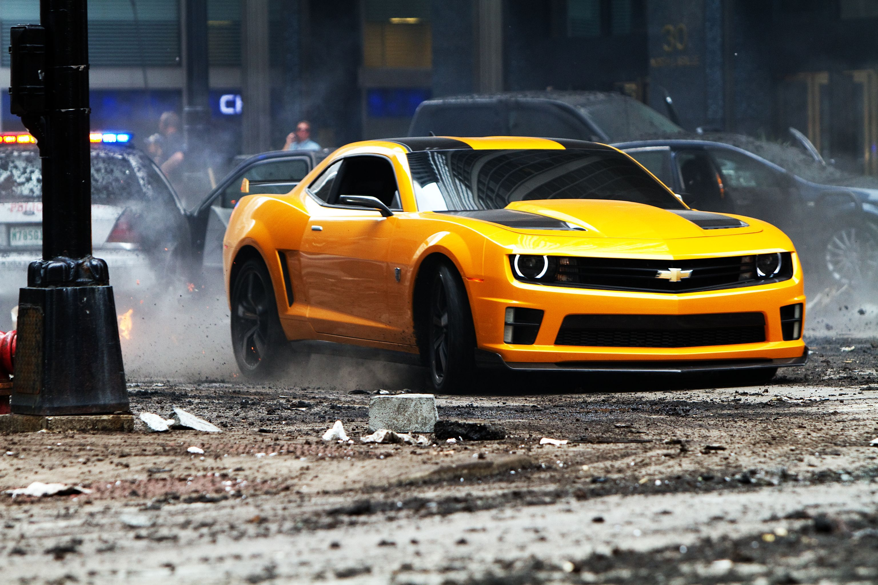 Transformers: Dark of the Moon (2011) | Transformers | Cars