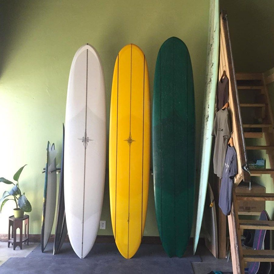 15 Surfboard Brands With Epic Style Surfboard Brands Surfboard Vintage Surfboards