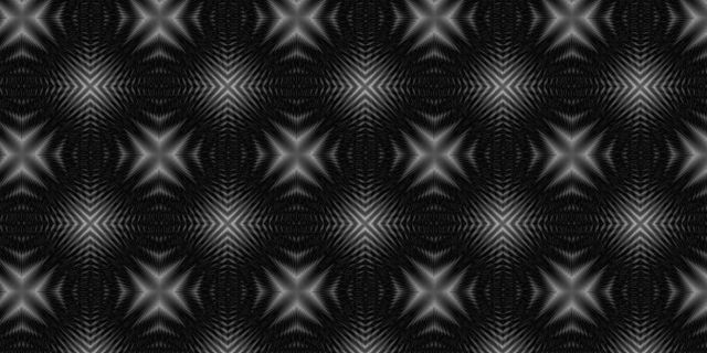 Abstract Black And White Surface Abstract Wallpaper 8k Wallpaper Abstract Black and white abstract wallpaper