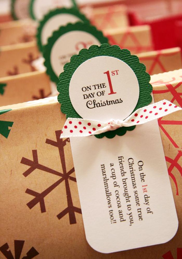 Nice Amazing Christmas Gifts For Her Part - 10: 15 Amazing Christmas Gift Ideas For Your Girlfriend U2013 Xmas Gifts For Her