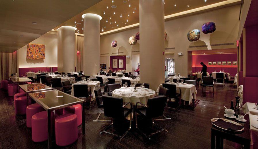 Restaurant Interior Design Software