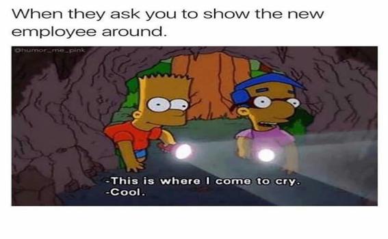 Pin Di Best Memes