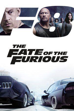 Fast Furious 7 Mkv Movie File