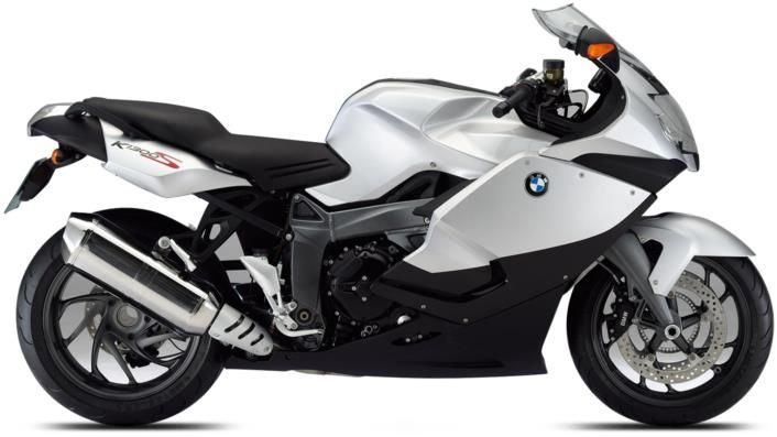 Bmw K 1300 S Overview Bmw K 1300 S Price Bmw K 1300 S Cc