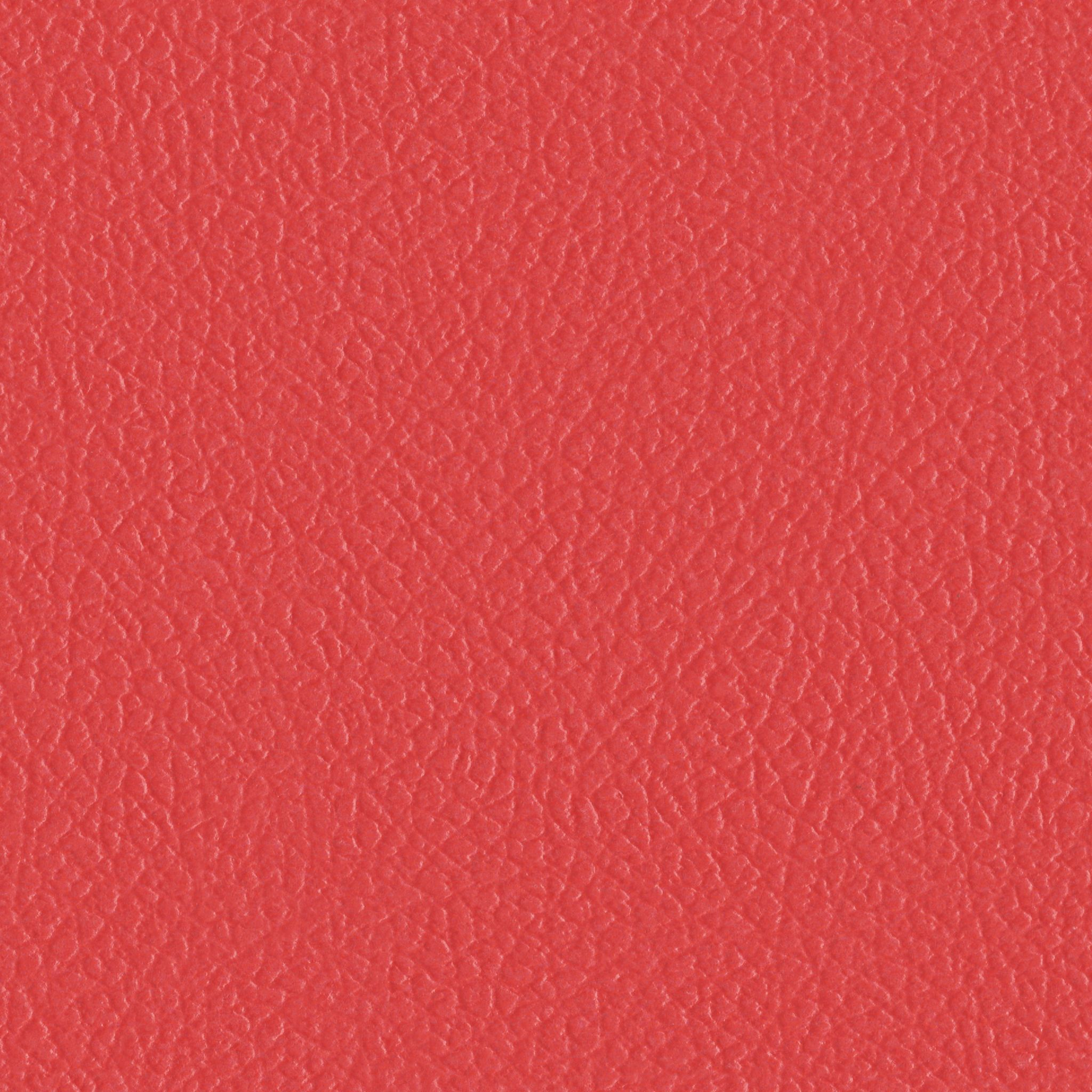 Hardcover Book Texture : Zero cc tileable red book hardcover bumps texture scanned
