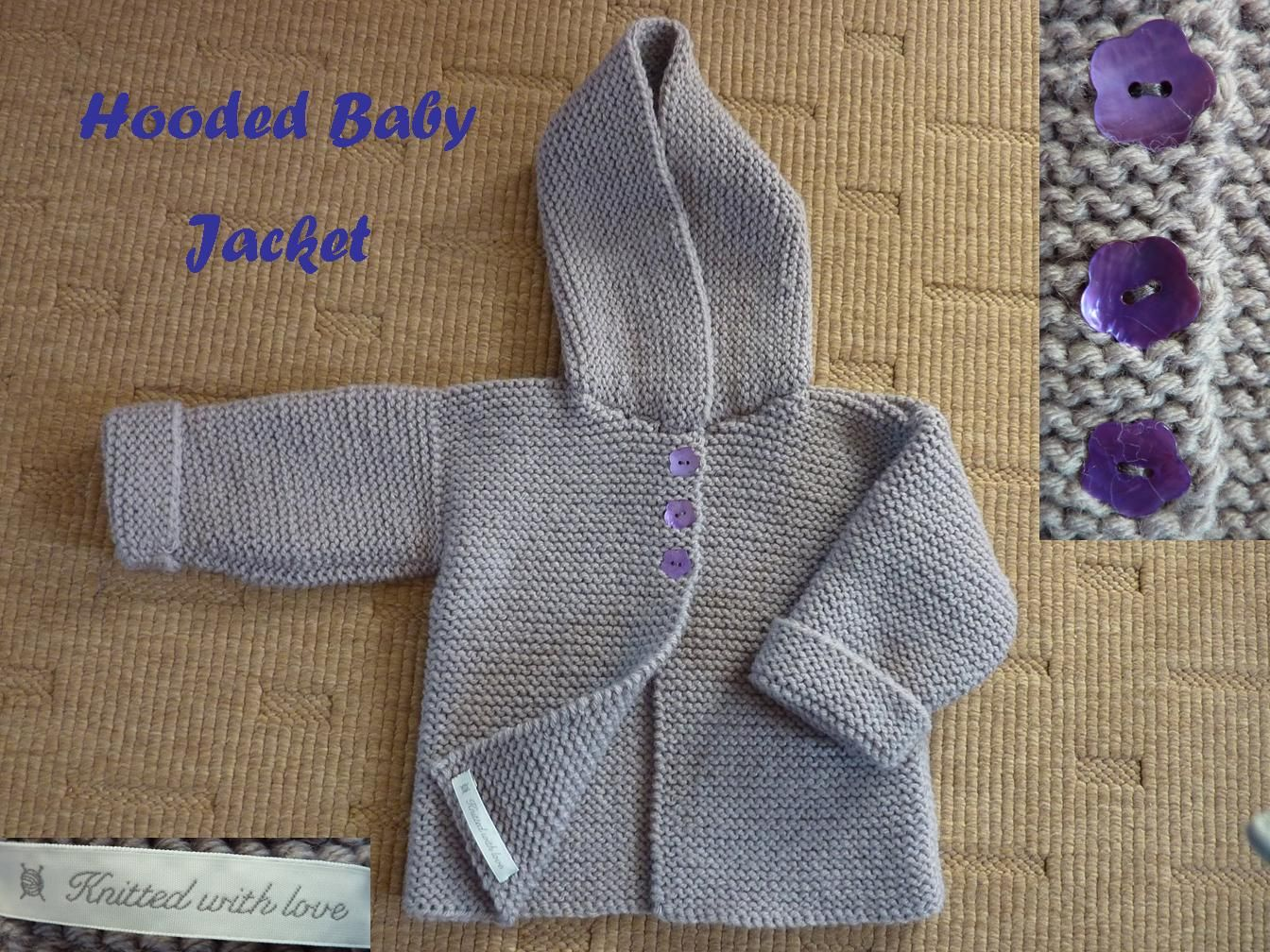 Baby sweater patterns ribbed baby jacket free pattern on baby sweater patterns ribbed baby jacket free pattern on ravelry bankloansurffo Choice Image