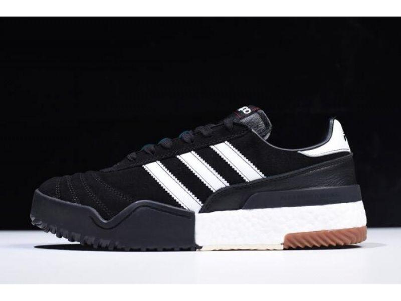 Alexander Wang X Adidas Originals Bball