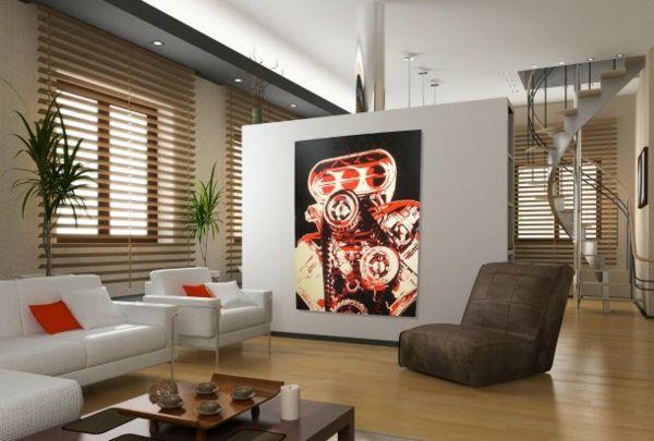 moderne kleine wohnzimmer kleines wohnzimmer modern einrichten tipps