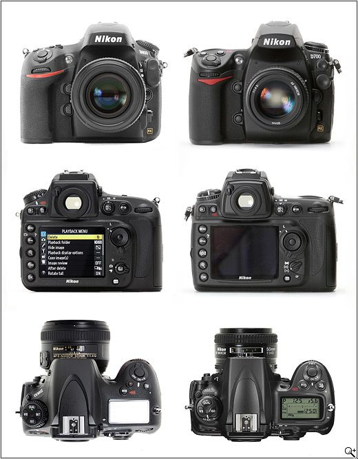 This is my first full frame camera and is my current camera that I ...