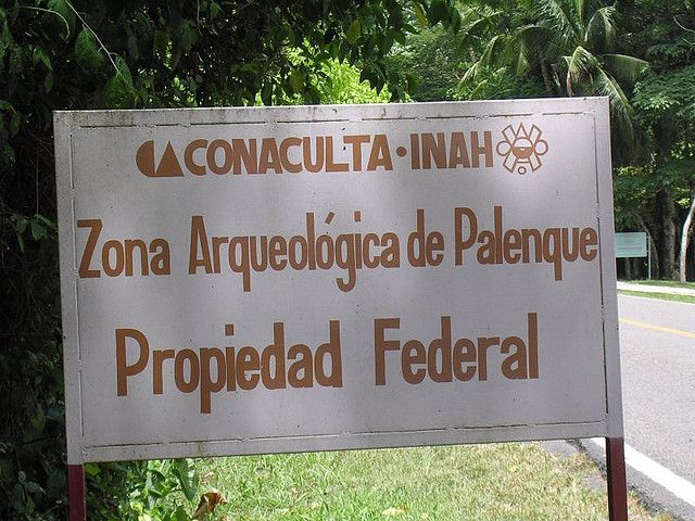 https://flic.kr/p/KrZrk | tino 190 | Palenque, Chiapas Mexico