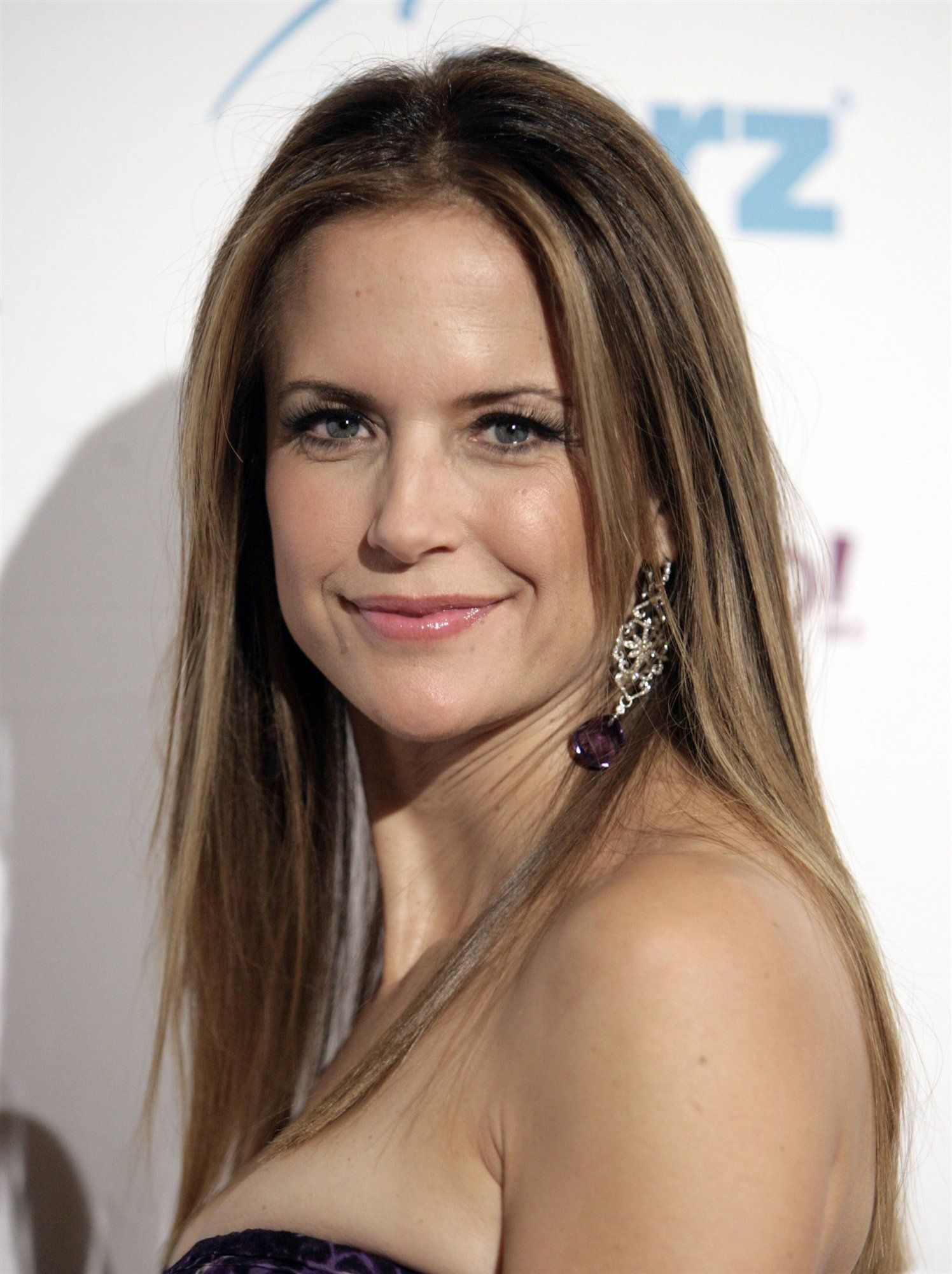 kelly preston pictures gallery collection 14 wallpapers
