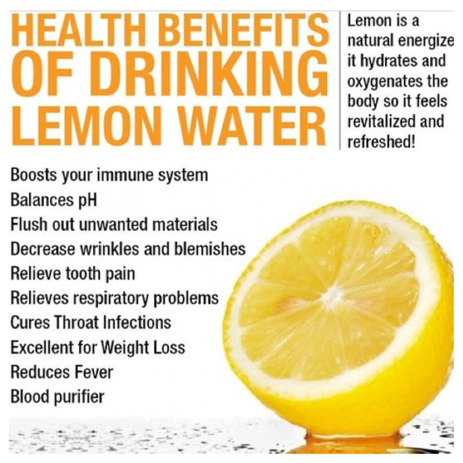 #Lemons #uprevent #healthtip