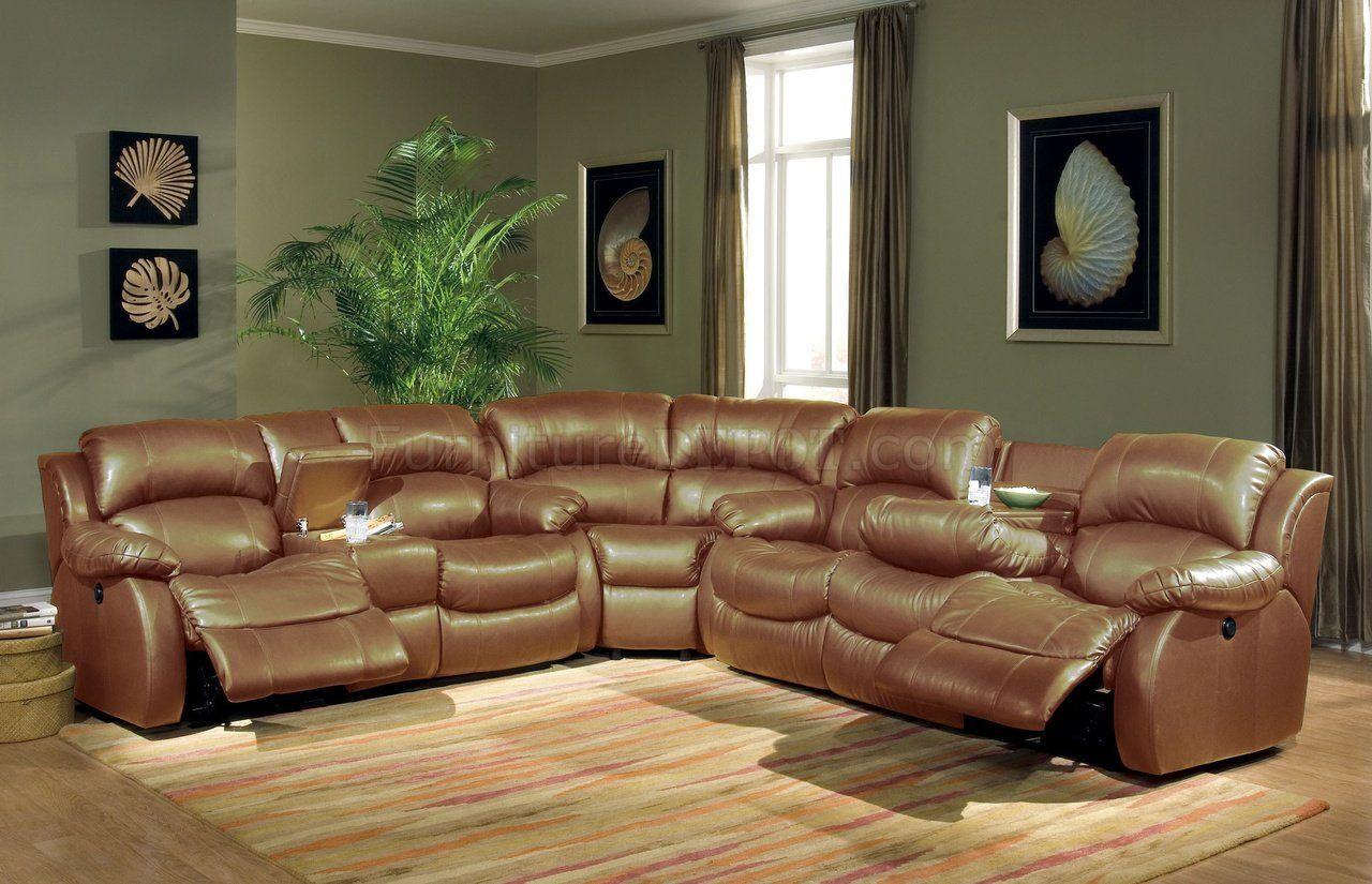 Sensational L Shaped Sectional Sofa With Recliner Sofas Sectional Frankydiablos Diy Chair Ideas Frankydiabloscom