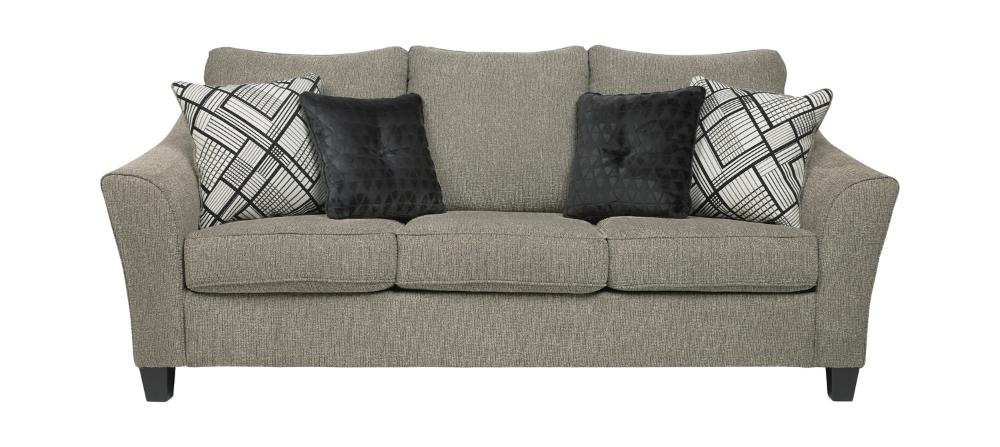 Kern Sofa | HOM Furniture