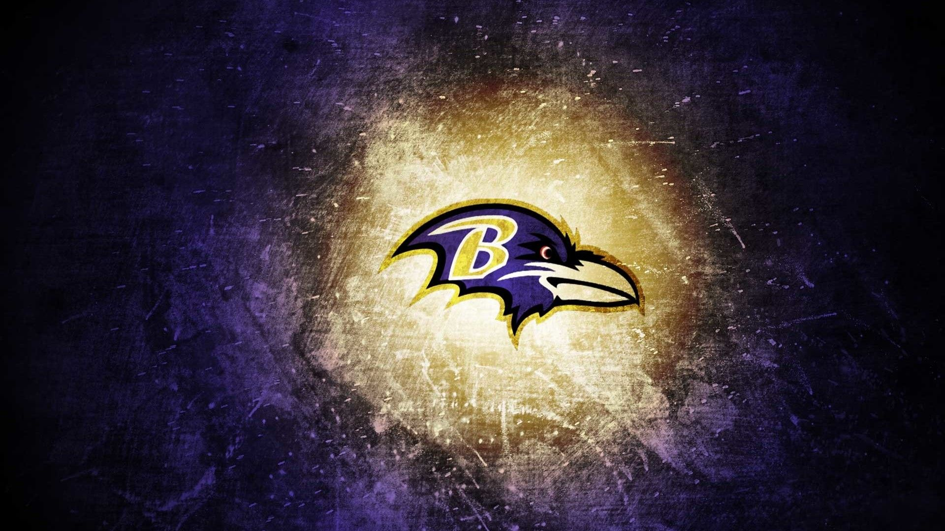 Undefined Ravens Wallpaper 43 Wallpapers Adorable Wallpapers Baltimore Ravens Raven Hd Wallpaper