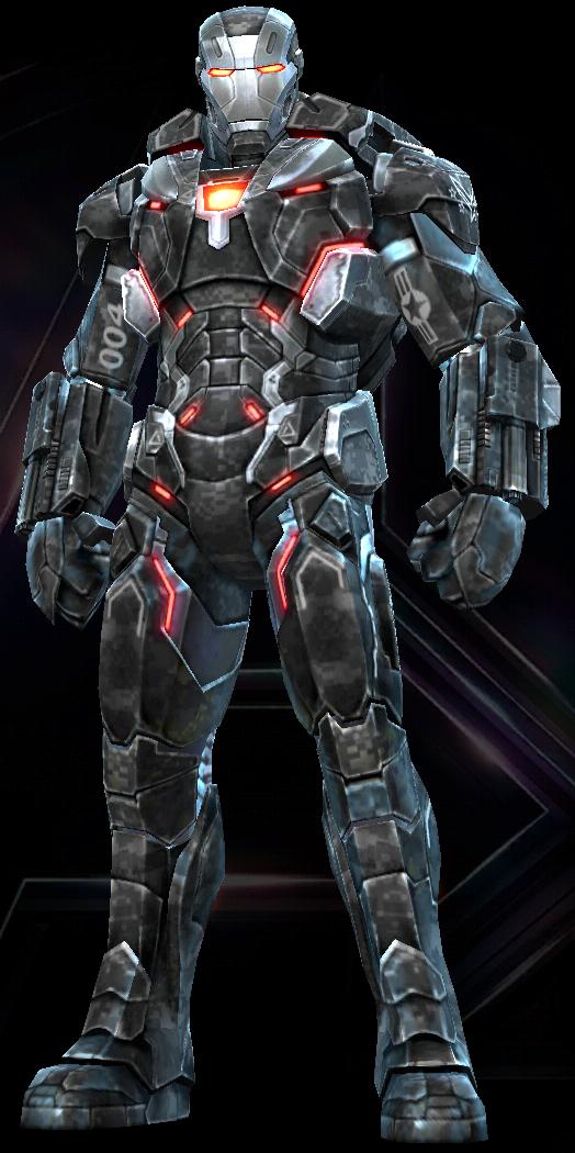War Machine War Machine Iron Man War Machine Iron Man Armor