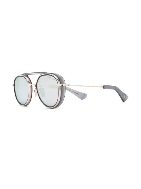 54cfa08a1c8 Dita Eyewear  Spacecraft  Sonnenbrille