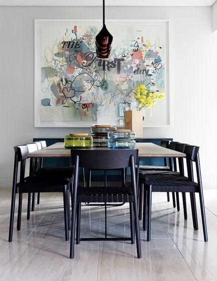 Illovo Residence - Tonic Design
