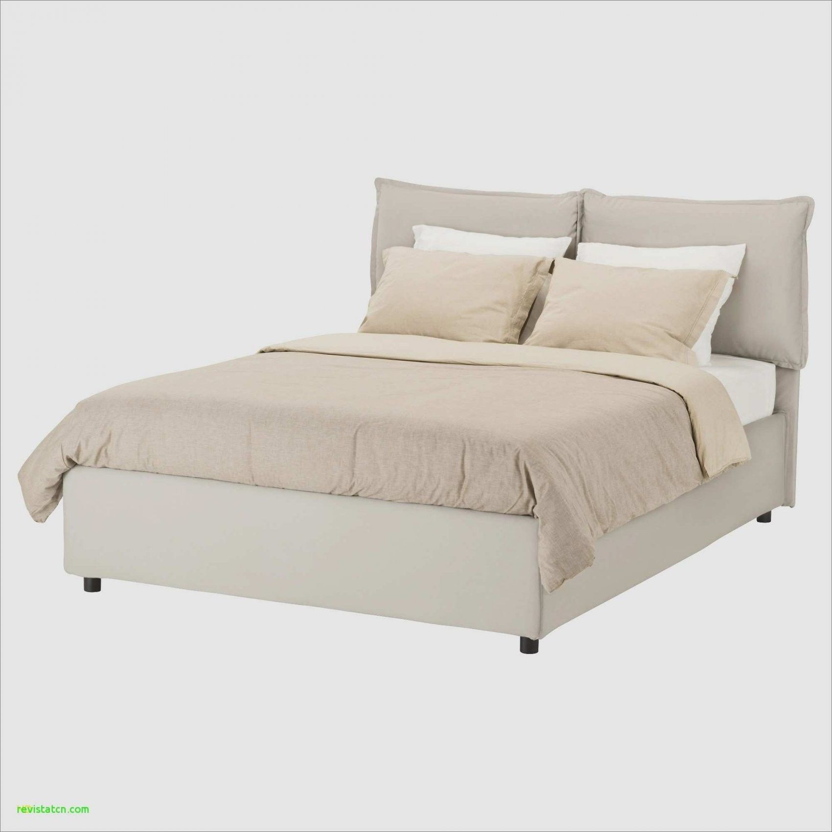 Ikea Malm Bed W Bed Ikea Malm Schlafzimmermalm In 2020 Ikea Malm Bed Malm Bed Sleep Number Mattress