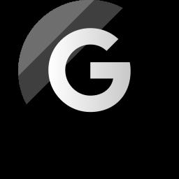 G Plus Social Media Icons Free Social Icons Free Social Media