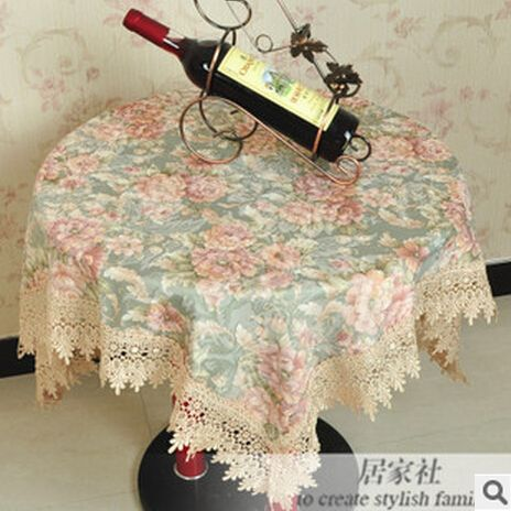 Charming Cheap Cloth Birthday Tablecloth, Buy Quality Tablecloth Shapes Directly  From China Cloth Cutting Suppliers:
