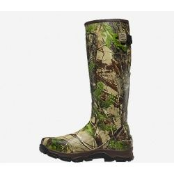 Lacrosse 4xburly Realtree Apg Hunting Boots Boots Hunting Boots Work Boots
