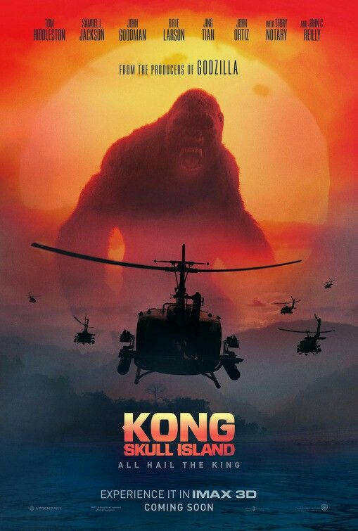 pin by allison regnante on kong skull island and cast kong rh pinterest com