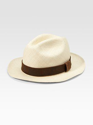 7b2ef6dae3f SaksLLTrip - Eugenia Kim Ernest Straw Hat