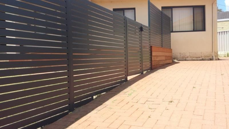 Timber & Composite Decking Projects proudly completed by