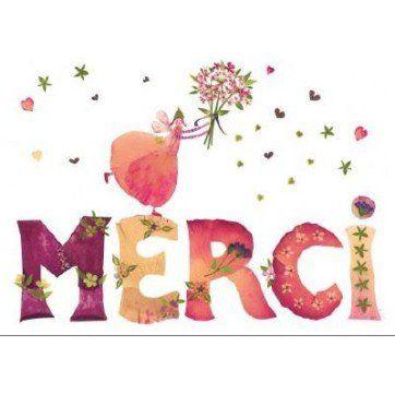 Merci Beaucoup Pour Vos Bons Vœux Danniversaire παραμυθενιεσ