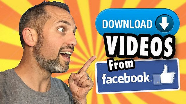 Video marketing blueprint video marketing youtube video marketing blueprint video marketing youtube contentvideomarketing effecitvevideomarketing facebookvideomarketing howtodovideomarketing malvernweather Gallery