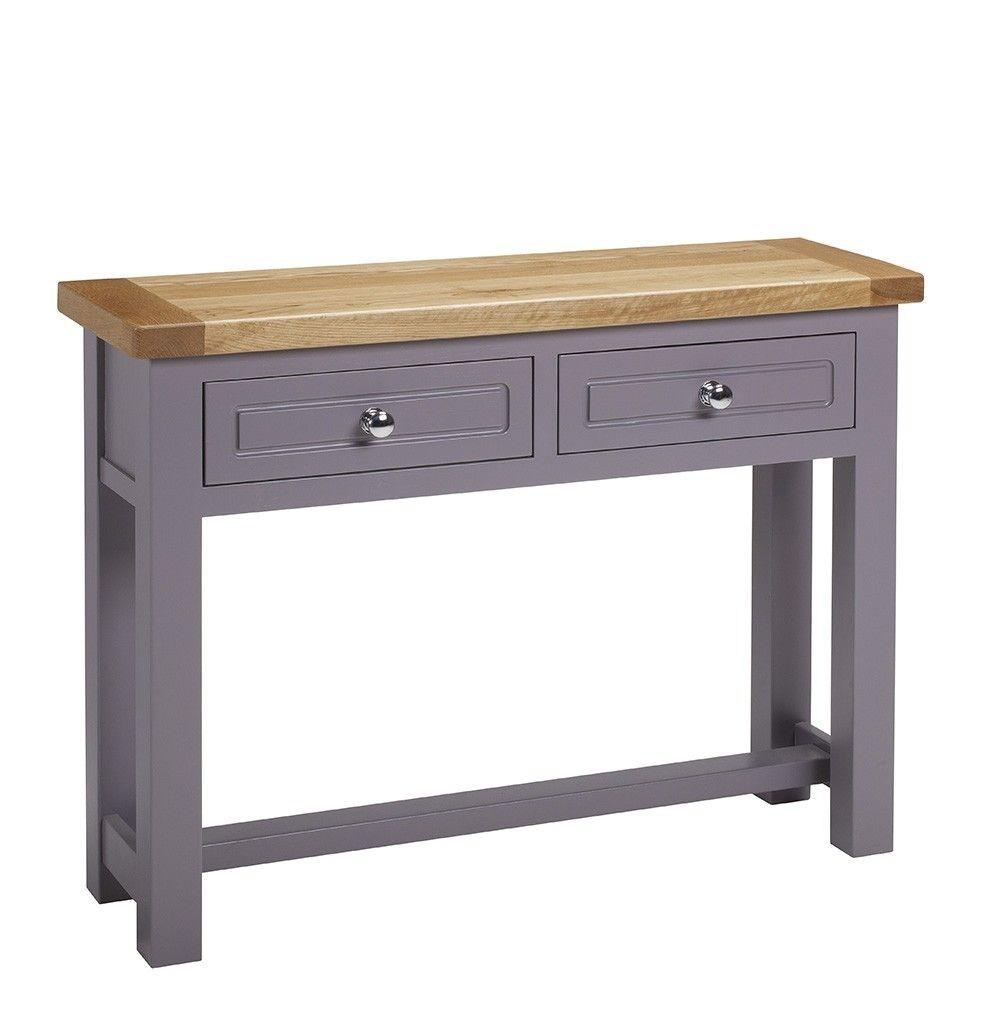30 cm depth console table httpargharts pinterest 30 cm depth console table geotapseo Choice Image