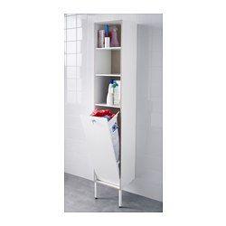 Betere Namještaj i dekoracije za tvoj dom | ikea - Ikea badkamer, Ikea en PP-42