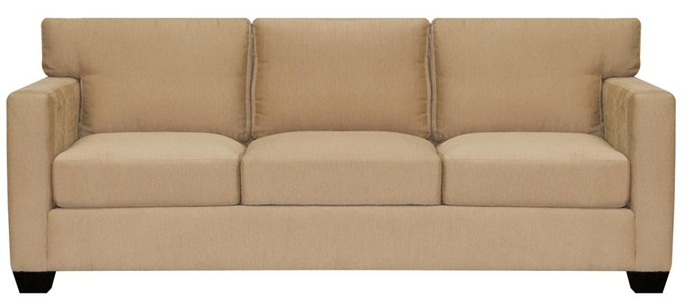 Sofa Tables The Sofa Company Murdoch Sofas Couches Custom Slipcover Sofas Sectionals and Chairs