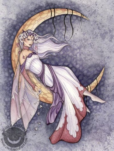 Moon+Dreaming.jpg (400×526)