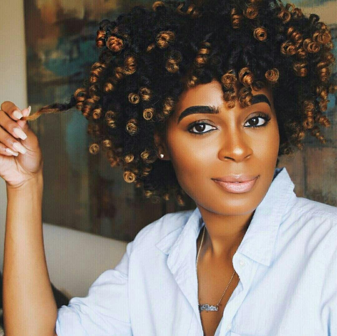 Pin by LaShawn Samuels on Good hair donut care  Pinterest