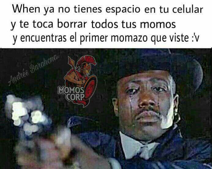 Funny Meme For Text : Fc barcelona funny memes facebook