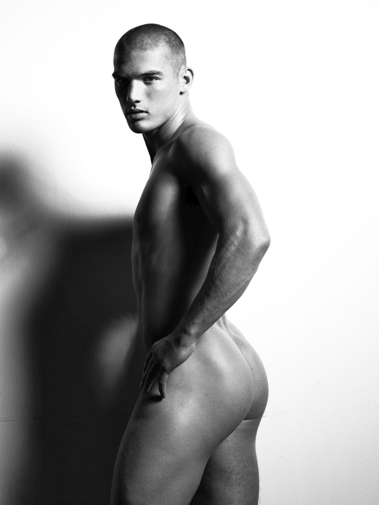 kerry degman bare ass | just fun | pinterest | male models