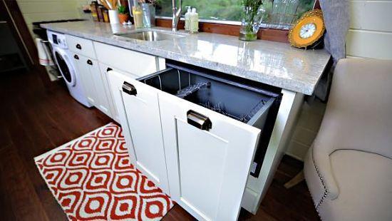 DishwasherTinyHome.jpg