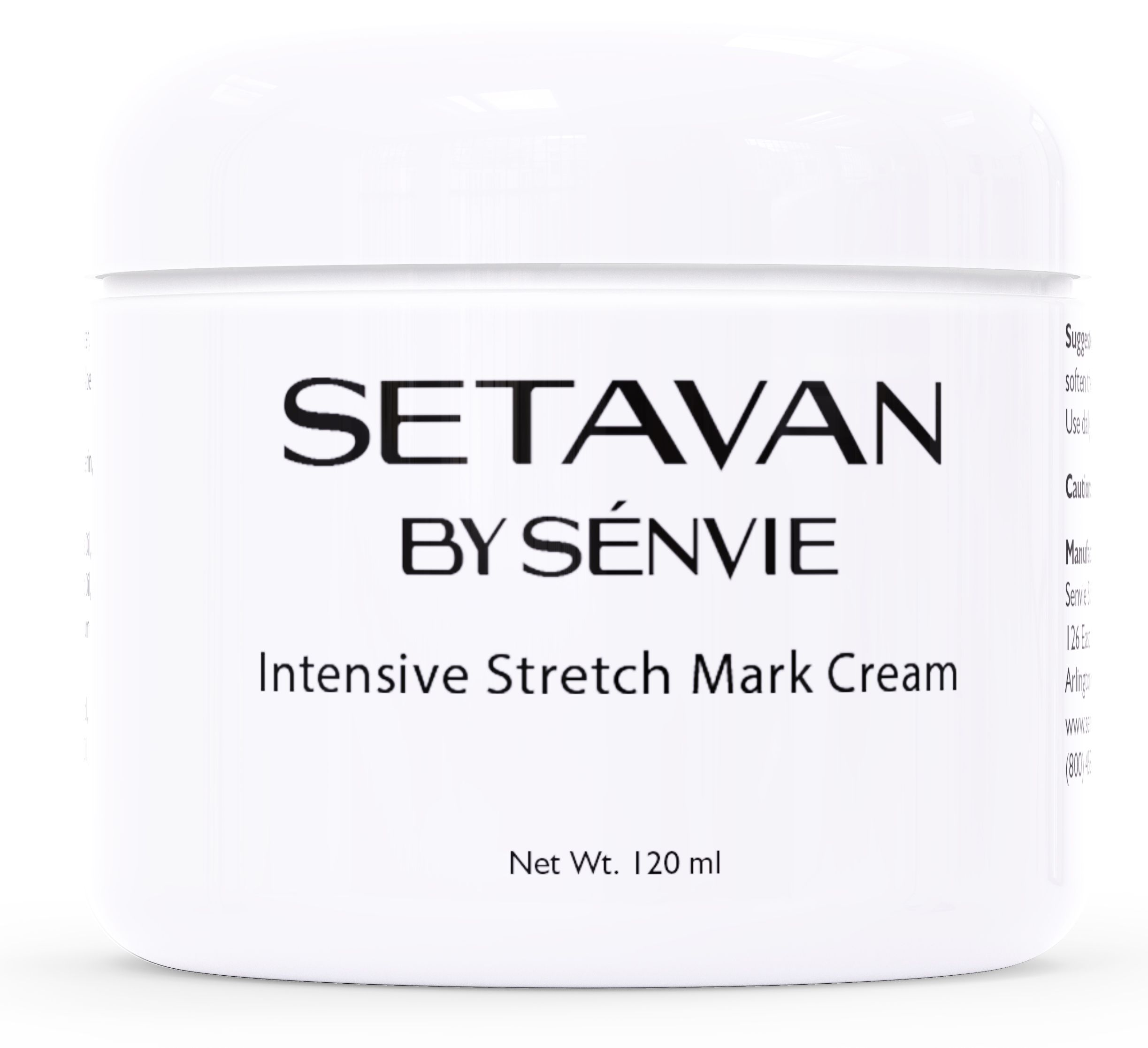 Get A Top Rated Amazon Stretch Mark Cream Save 27 Stretch