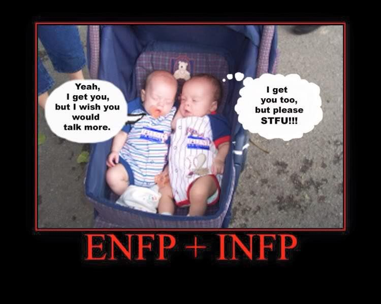 Pin On Myers Briggs Personality
