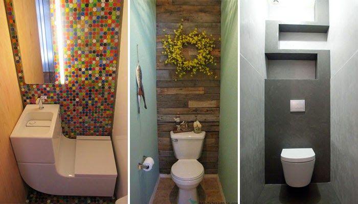 http://smallhouseinteriors.blogspot.com/2015/03/very-small-toilet ...