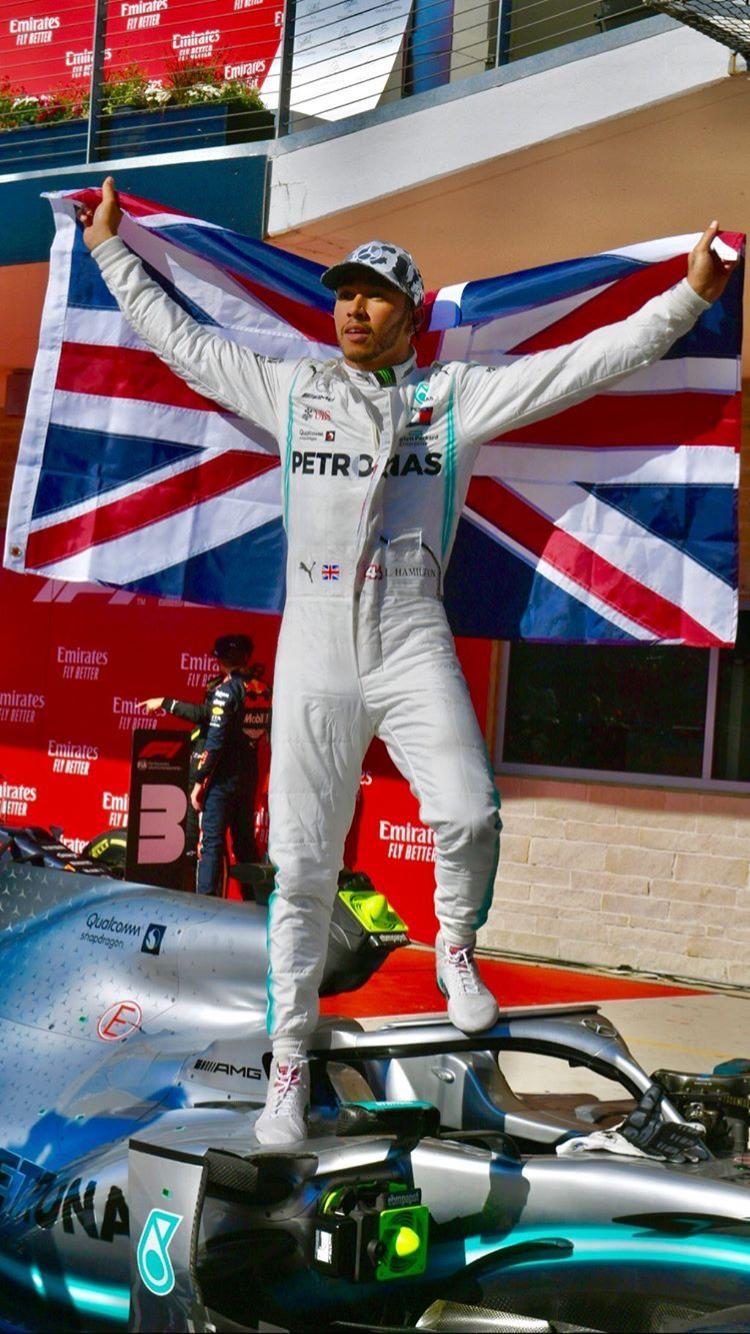 Épinglé par Tharunsb sur F1 en 2020 Hamilton, Formule 1