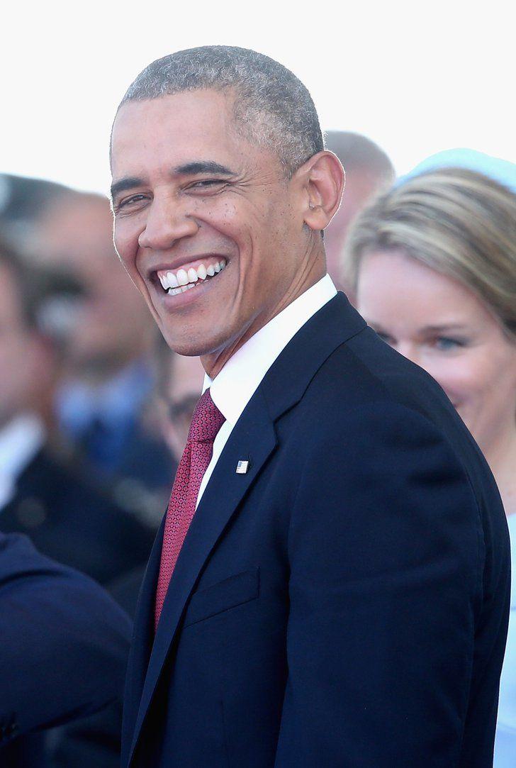 The fake fresh prince obama barack obama and michelle obama the fake fresh prince american splendordrudge reportobama aiddatafo Image collections