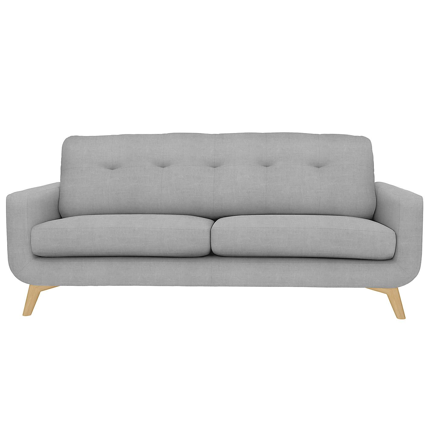 Barbican Sofa, From John Lewis