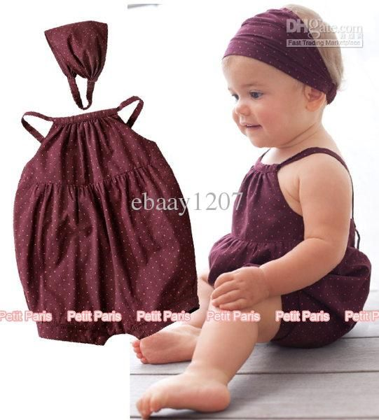 Baby Clothes In Summer Bb Shirt Girls 6 12 Months 1 Year Old Female Baby Summer New Online Wit Baby Girl Outfits Newborn Baby Outfits Newborn Baby Girl Onesies