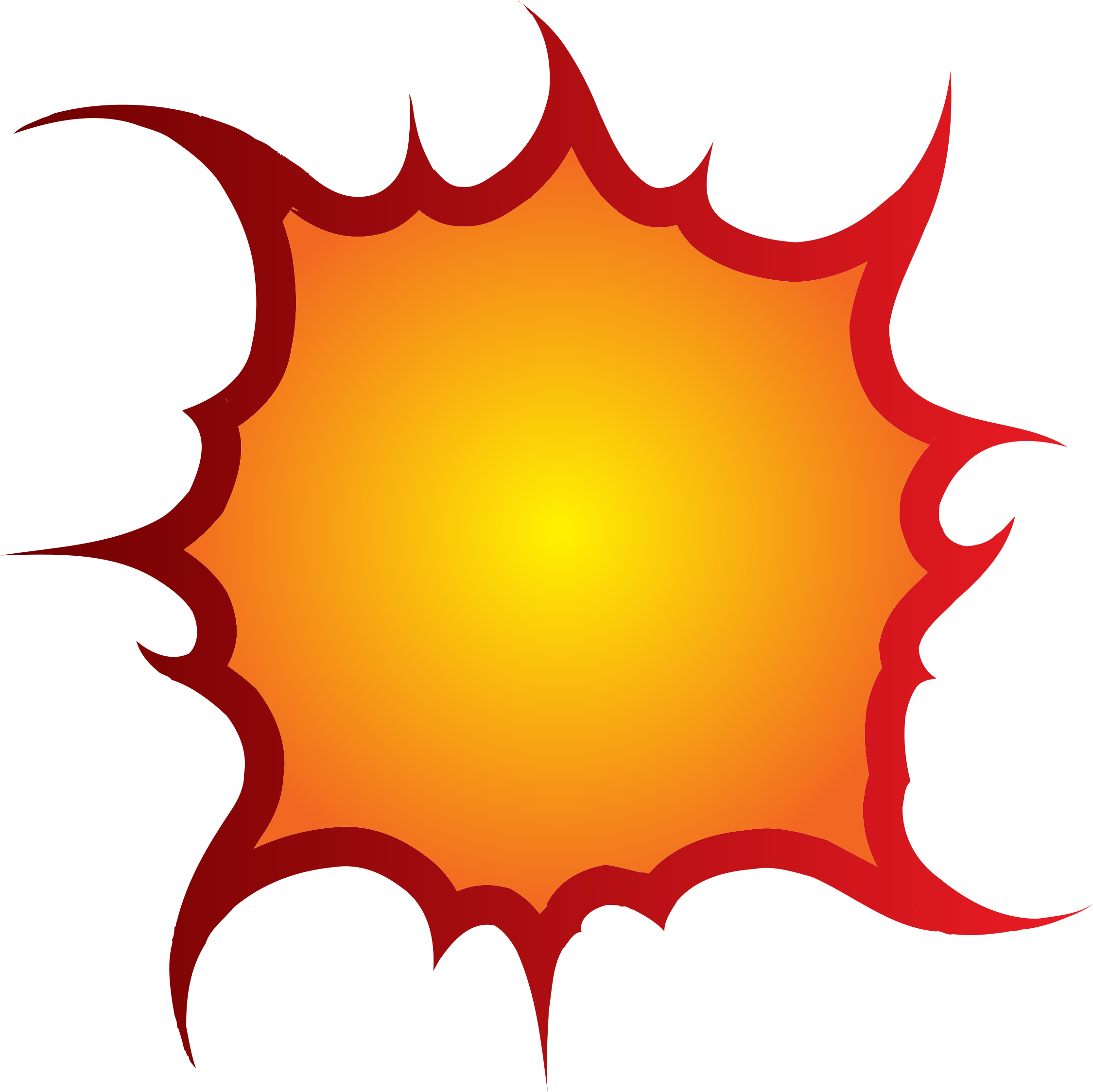 image for free explosion 26 clip art explosion clip art free rh pinterest ca explosion bubble clip art clip art explosion black women